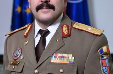 Bucuria acestei zile trebuie să ne-o manifestăm în familie – mesajul comandantului Garnizoanei Sibiu de Ziua Națională a României
