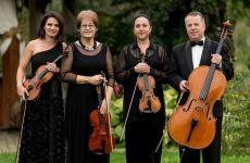 Centenarul muzical sărbătorit la Sibiu