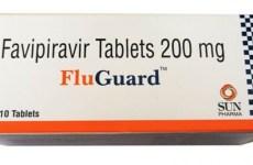 Medicament anti-coronavirus, fabricat în țară de Terapia? Terapia va asigura următoarele tranșe de Favipiravir