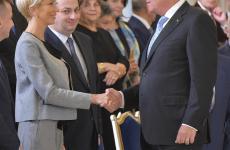 Proiectele de investiții pentru Sibiu ale Guvernului PNL pot continua după 6 decembrie! (P.E.)