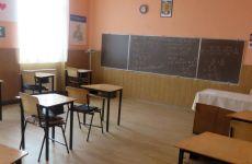 Lista completă a scenariilor în care vor funcționa școlile