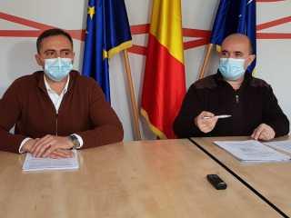 PSD Sibiu: Taxa de salubrizare crește cu până la 46%