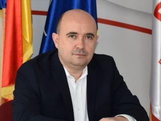 Cătălin Stanciu: Linie telefonică dedicată exclusiv unităților de învățământ – S-a rezolvat! Nu este necesară