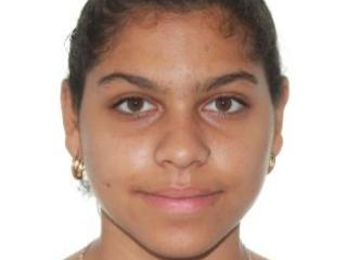 Polițiștii caută o fată de 14 ani din Cisnădie care a plecat de acasă – FOTO