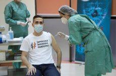 Vor primi românii compensații pentru reacțiile adverse grave la vaccin?