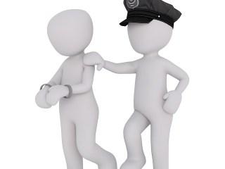 Motivul pentru care un bărbat din Loamneș a fugit de Poliție