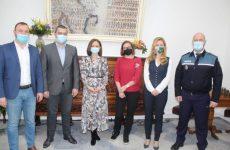 Convenție pentru protecția animalelor din județul Sibiu