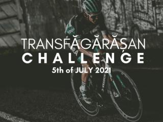 Premieră: competiție ciclistă pentru amatori pe Transfăgărășan