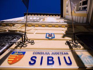 Sibienii, invitați să își spună opiniile despre programul de transport județean
