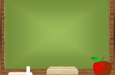 O treime din elevii sibieni intră în online. Lista localităților în scenariul 1 și 2