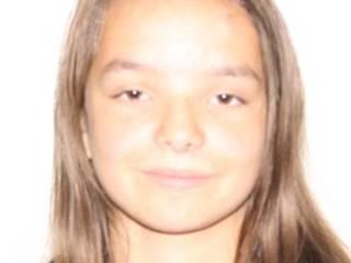 Fata plecată din Șelimbăr a fost găsită