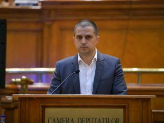 Bogdan Trif: PSD a avut dreptate! PNL și USR au confirmat tot ce am spus noi!