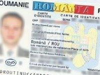Se distribuie cărțile de identitate pentru cererile depuse în perioada 9 februarie – 31 martie 2021