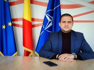 VIDEO: Bogdan Trif: Românii trebuie să beneficieze de același standard de calitate ca și ceilalți cetățeni europeni, pentru produsele vândute în țările UE!