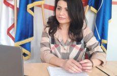 PSD: Ironia sorții sau cinism? La o zi distanță de Ziua Mondială a Sănătății, Consiliul Județean propune un buget al județului diminuat la capitolul sănătate