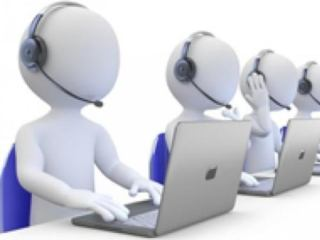 Liniile telefonice la care vă puteți informa despre cei dragi, internați la SCJU