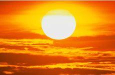 Solstițiul de vară 2021. Câte ore de lumină va avea cea mai lungă zi din an