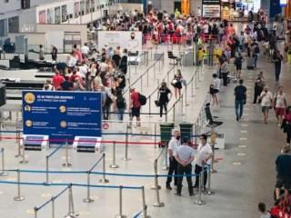 Selecții pentru Consiliul de Administrație al Aeroportului Internațional Sibiu
