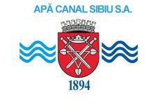 Lucrări la rețeaua de apă în zona Calea Cisnădiei – Aleea Streiu. Fluctuații de presiune