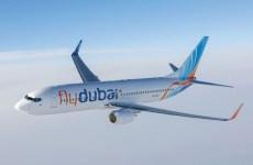 Vești bune pentru clujeni! Vom avea zboruri Dubai – Cluj