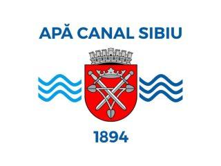 Apă Canal Sibiu SA angajează un electrician și doi lăcătuși