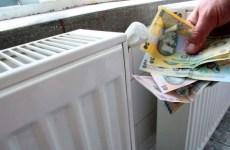 Primăria Sibiu primește de azi cererile pentru ajutorul de încălzire