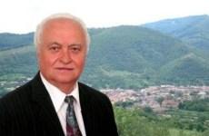 A murit Eugen Rotărescu, fost șef al IPJ Sibiu