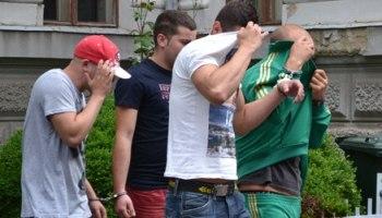 03 traficanti droguri Florin Josan Ilie Rusu (9)