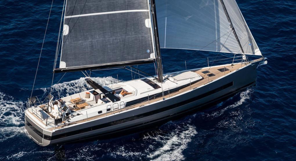exterieur-large-oceanis-yacht-62-beneteau-mesailor