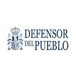 Respuesta del Defensor del Pueblo a la queja de la Mesa (10.6.19)