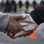 Europa limita expulsión menores no acompañados