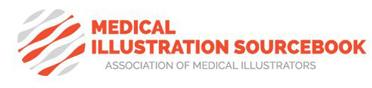 Medical Illustration Sourcebook