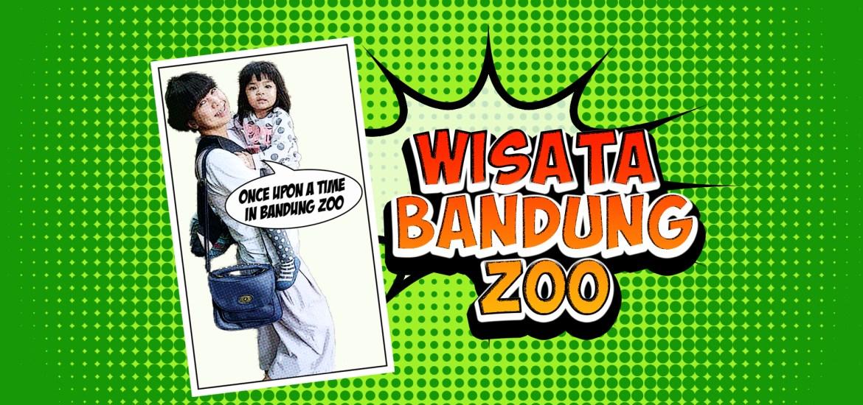 Wisata Bandung Cover Fin
