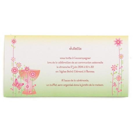 carte invitation communion busquet 2013 01 442 15147 3b 92 003 09999