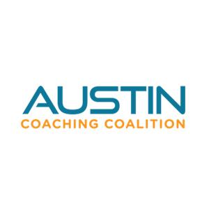 austincoaching