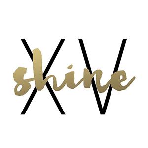 shinevx
