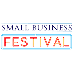 smallbusinessfestival