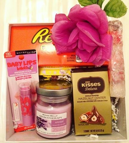 giftbox3