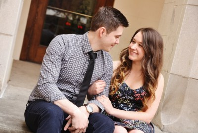 engagementlaugh