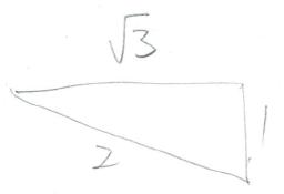 2-27_S1_Vertical