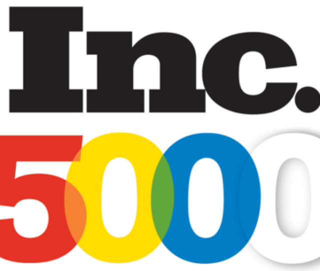 Congratulations To Mes For Making Inc 5000 List In Its 7th Year As The Nations Fastest Growing Company