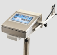 mesin inkjet printer