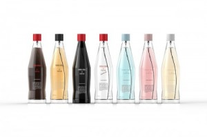 desain botol