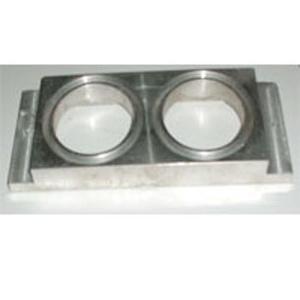 cup sealer 2 line pneumatic