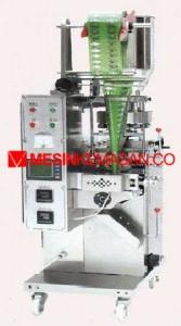 Mesin Kemasan, Mesin Kemasan Malang, Mesin Packaging, Mesin Packing, Mesin Blowing, Mesin Sealing, Mesin Vacuum, Sedia Mesin Kemasan, Sedia Mesin Kemasan Makanan dan Minuman, Jual Aneka Mesin Packing dan Packaging, Jual Aneka Mesin Blowing, Jual Mesin Sealing, Jual Mesin Vacuum,