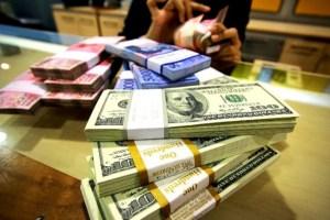 Ide Bisnis yang Menarik Saat Dollar Naik