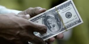 Ini Sektor Industri yang Diuntungkan Saat Dolar AS Tembus Rp 14.000