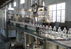 pabrik amdk 2