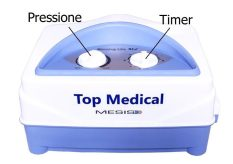 Top Medical Six Mesis semplice da utilizzare