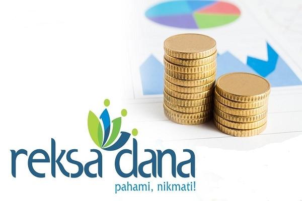 Langkah Investasi Reksa Dana untuk Pemula